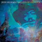 Valleys of Neptune [Import]