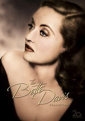 Bette Davis Collection (The Nanny / The Virgin
