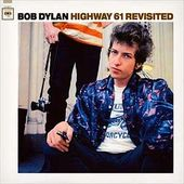 Highway 61 Revisited (180GV)