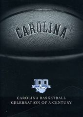 Carolina Basketball: Celebration of a Century