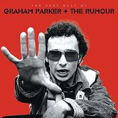 The Very Best of Graham Parker & the Rumour (2-CD)