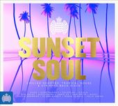 Sunset Soul (3-CD)