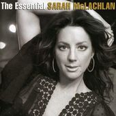 The Essential Sarah McLachlan (2-CD)