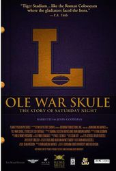 Ole War Skule: The Story of Saturday Night