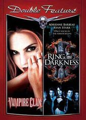 Vampire Double Feature (Vampire Clan / Ring of