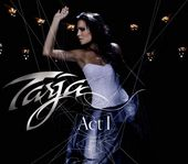 Act 1 (Live) (2-CD)
