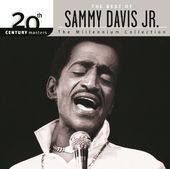 The Best of Sammy Davis, Jr. - 20th Century