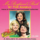 My Boyfriend's Back - A Golden Classics Edition