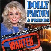 Dolly Parton & Friends