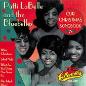 Our Christmas Songbook