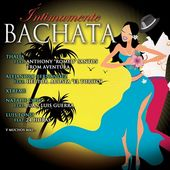Intimamente Bachata
