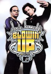 Jamie Kennedy's Blowin' Up - Complete 1st Season