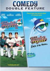 Major League II / Major League: Back to the
