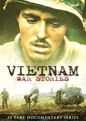 Vietnam War Stories (2-DVD)