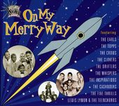 Essential Doo Wop - On My Merry Way [Import]