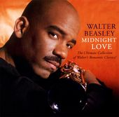 Midnight Love: The Ultimate Collection (2-CD)