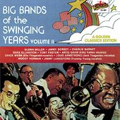 Big Bands of The Swinging Years, Volume 2