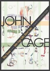 John Cage: One / Seven and Talks About Cows