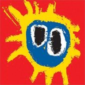Screamadelica (2-LP 180GV)