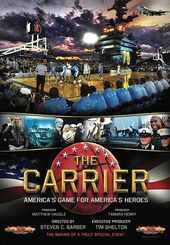 The Carrier