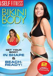 Bikini Body with Shelly McDonald