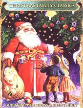 Children's Family Classics - Good King Wenceslas