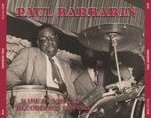 Rare & Unissued Recordings 1954-1962 (2-CD)