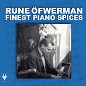 Finest Piano Spices (CD + DVD)