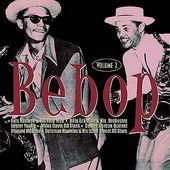 Bebop, Volume 2