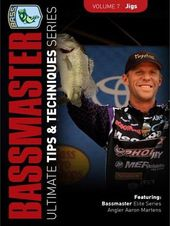 Bassmasters:Ultimate Tips And Techniq