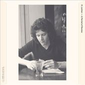 A Period of Review (1975-1983) (2-CD)