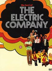 The Electric Company - Best of The Electric