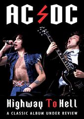 AC/DC - Highway To Hell: Classic Album Under