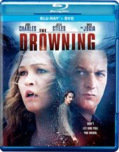 The Drowning (Blu-ray + DVD)