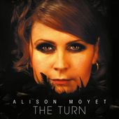 The Turn [Deluxe Edition] (2-CD)