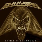Empire Of The Undead (2-LPs)