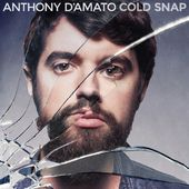 Cold Snap (150GV)