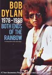 Bob Dylan - Both Ends of the Rainbow, 1978-1989