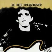 Transformer [Expanded Edition] (Limited)