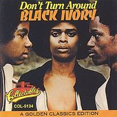 Don't Turn Around - A Golden Classics Edition