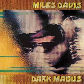 Dark Magus: Live At Carnegie Hall (2-CD)