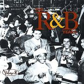 The R&B Years, Volume 2