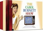 The Carol Burnett Show - The Lost Episodes -