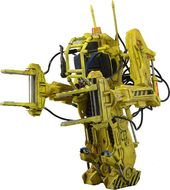 Aliens - Deluxe Vehicle - Power Loader P-5000