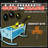 Rock the Cradle Lullabies: Dreamin' with Def