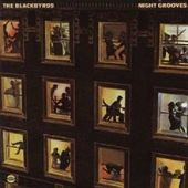 Night Grooves (Import)