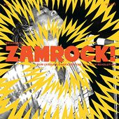 Welcome To Zamrock! How Zambia's Liberation Led