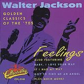 Feelings - Golden Classics of The 70's