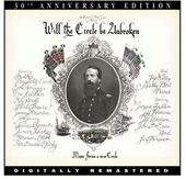Will The Circle Be Unbroken (Remastered) (2-CD)