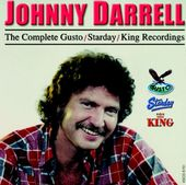 The Complete Gusto / Starday / King Recordings